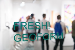 14-Fresh-Geoforms Opening 2017