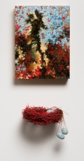 "Julie Rotblatt-Amrany ""By a Thread"""