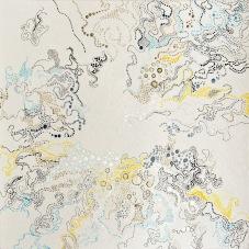 "Eva Breitfuss ""Water-Consciousness"""